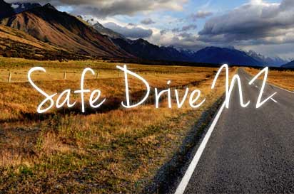 safe-drive-nz-bargain-rental-cars